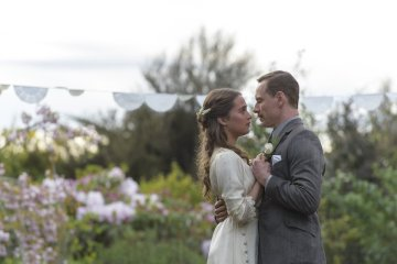 The Light Between Oceans - Une vie entre deux océans