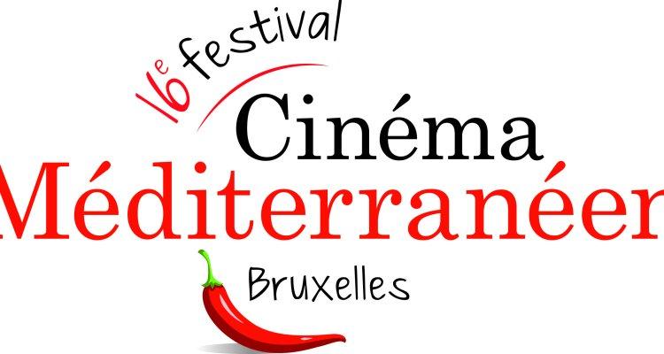 Le 16e Festival du Cinéma Méditerranéen de Bruxelles