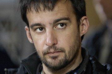 Interview d'Alejandro Amenábar (Régression)