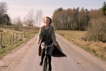 Unga Astrid - Becoming Astrid