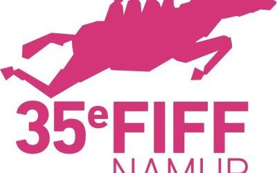 35e FIFF