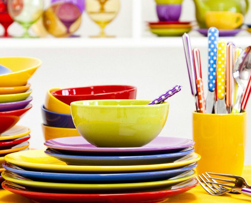 Cinquepalmi Home Utensili Da Cucina E Complementi Per La