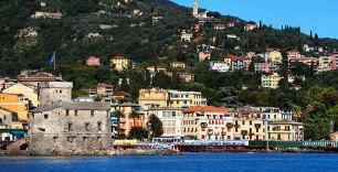 Vente privée Rapallo Ligurie 6