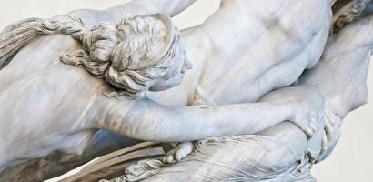 La culture continue : visite virtuelle des musées