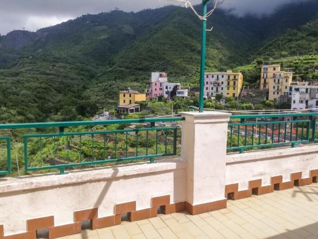 Location Arbasia De Ma