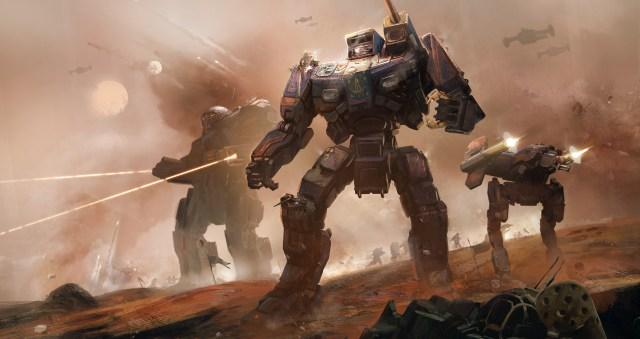BattleTech-Shot-01
