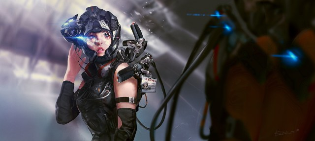future_war_reporter_by_benlo-d6t40ea