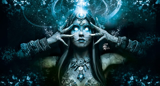 portfolio__divination_by_shiprock