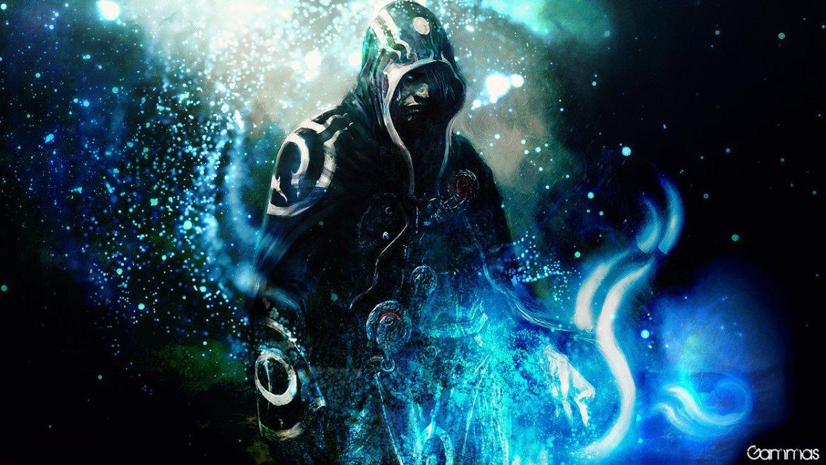 Les super-pouvoirs du Capricorne !