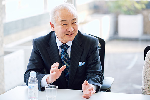 齋藤寛幸(ノルテ・ハポン)