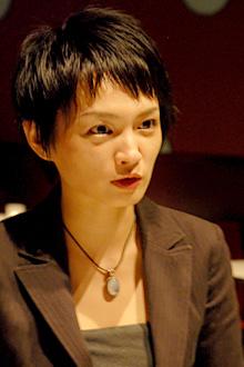赤澤ムックの出演時間