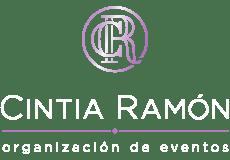 Cintia Ramón
