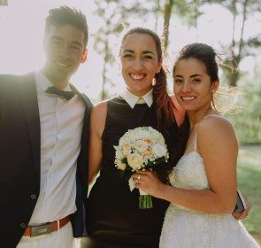 bodas00006