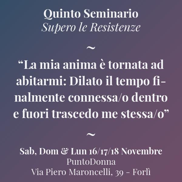 Cinzia Contarini