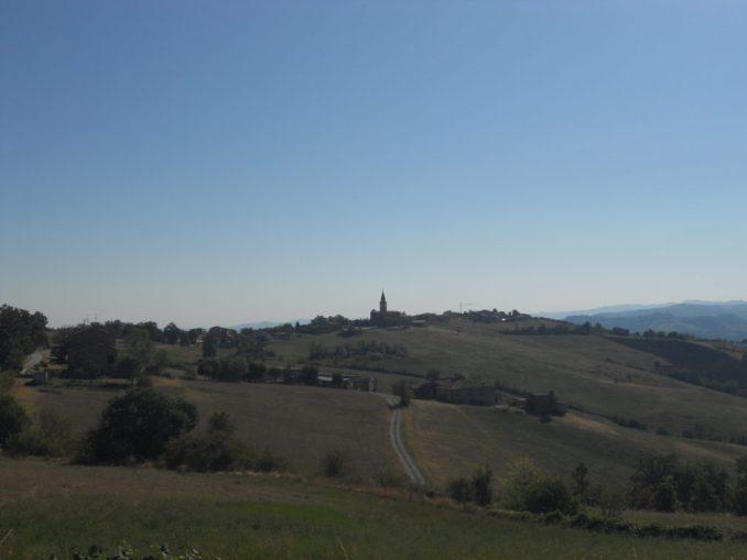 colline