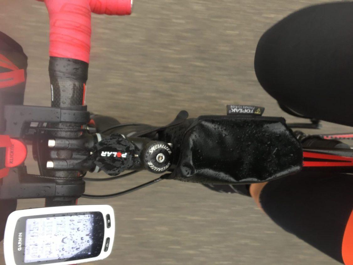 La memoria lunga della bicicletta