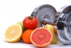 deta ed esercizio fisico