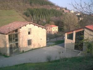 Casa Morandi Grizzana
