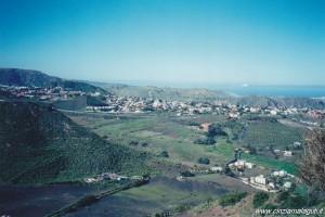 Isole Canarie, Gran Canaria