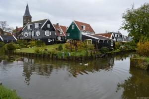 Olanda, Marken