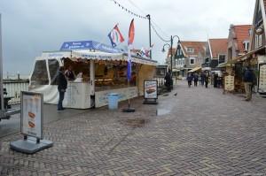 Olanda, Volendam