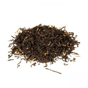 Tè nero indiano Assam