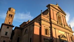 Imola, Duomo
