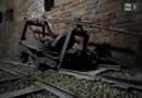 Nei sotterranei di Torino, il Forte Pastiss