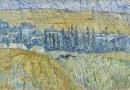 Van Gogh, anima socialista