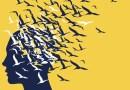 Mindfulness : come, dove, quando e perché