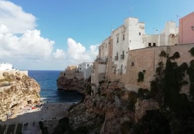 Cosa vedere in Puglia in 6 giorni