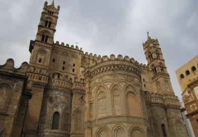 Palermo e dintorni cosa vedere