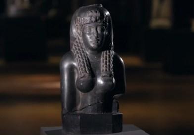Tracce degli Antichi Egizi in Italia