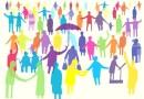 Volontariato etico vs volonturismo