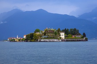 10 laghi meravigliosi in italia