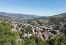 Conoscere Bologna : Porretta Terme