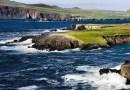 Irlanda e il mio giro ad anello in auto
