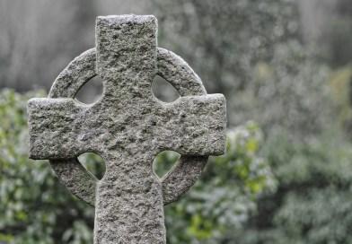 I Celti e i loro eredi