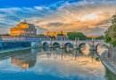 Il Patrimonio della Umanità nel Lazio