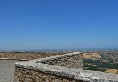 Montefiore Conca, Saludecio e Montegridolfo