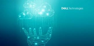 Dell-Technologies-Cloud