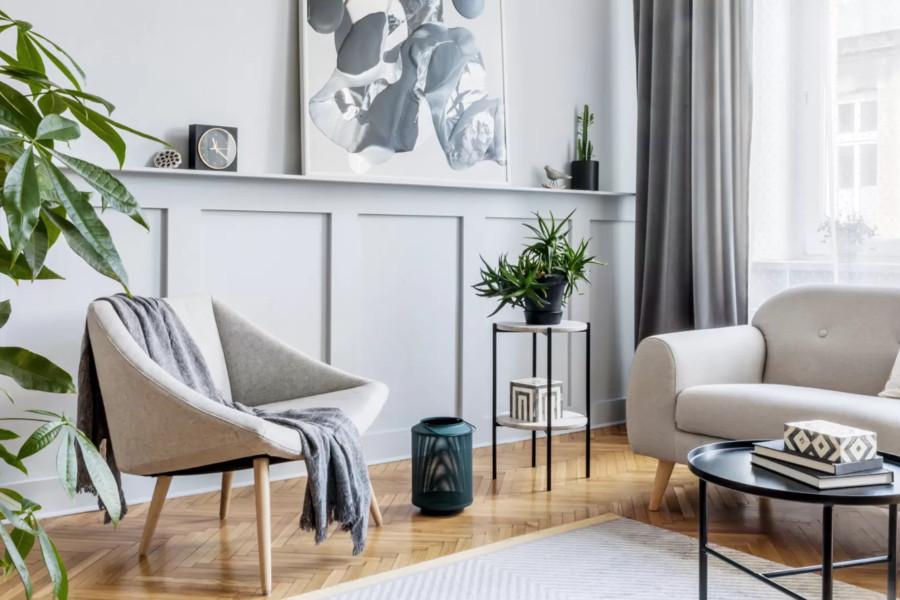 Il color tortora per pareti può essere acquistato già pronto oppure può essere ottenuto da soli, mescolando dei colori fra loro fino ad ottenere il risultato sperato. I Trend Colore 2021 Ultimate Grey E Illuminating Cioni Multicentro