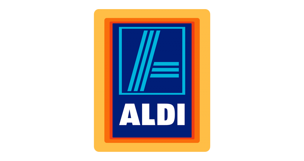 CIO Security Guarding aldi client logo
