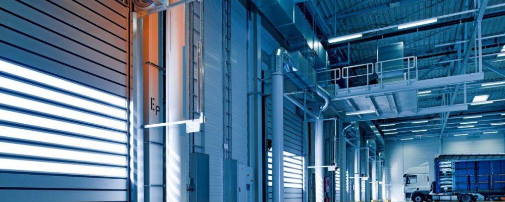 CIO Security Guarding commercial 2