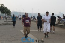 CIO-RUN-5K-Mumbai-111