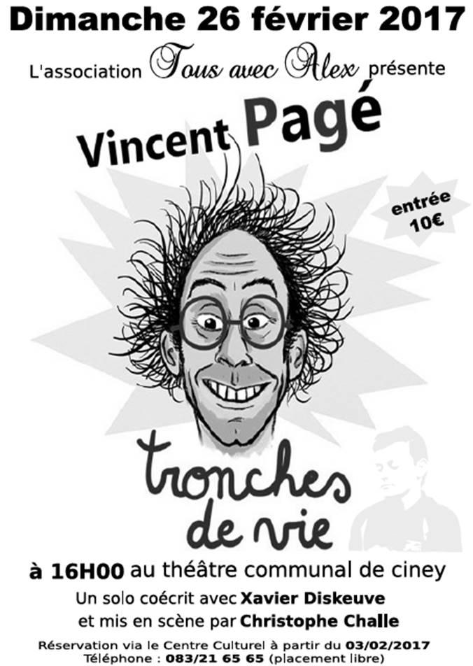Vincent_Pagé