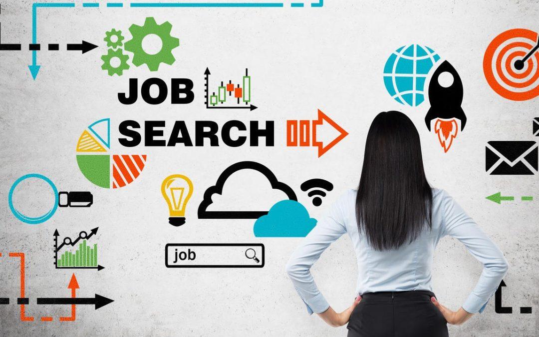 conseils recherche d emploi