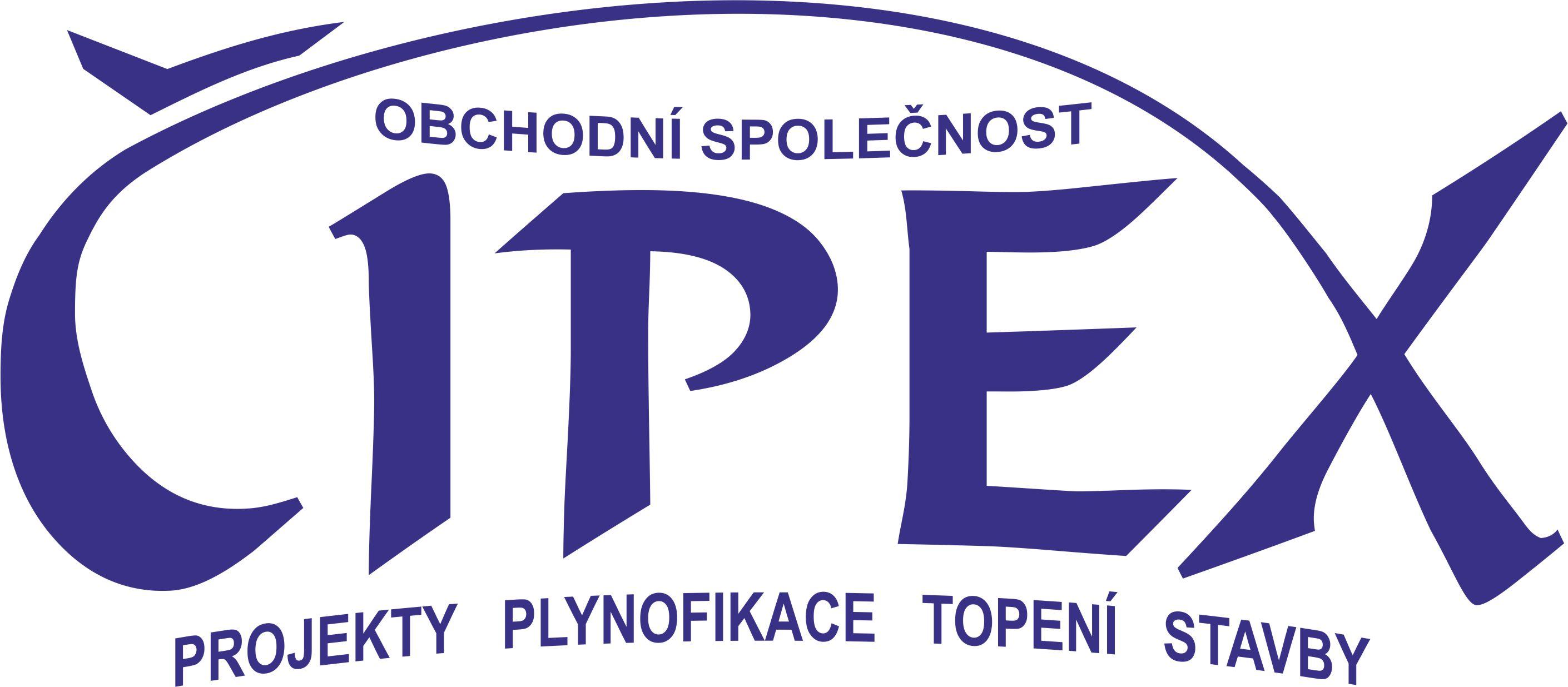 Čipex