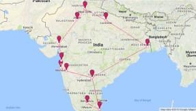 hyperloop-india