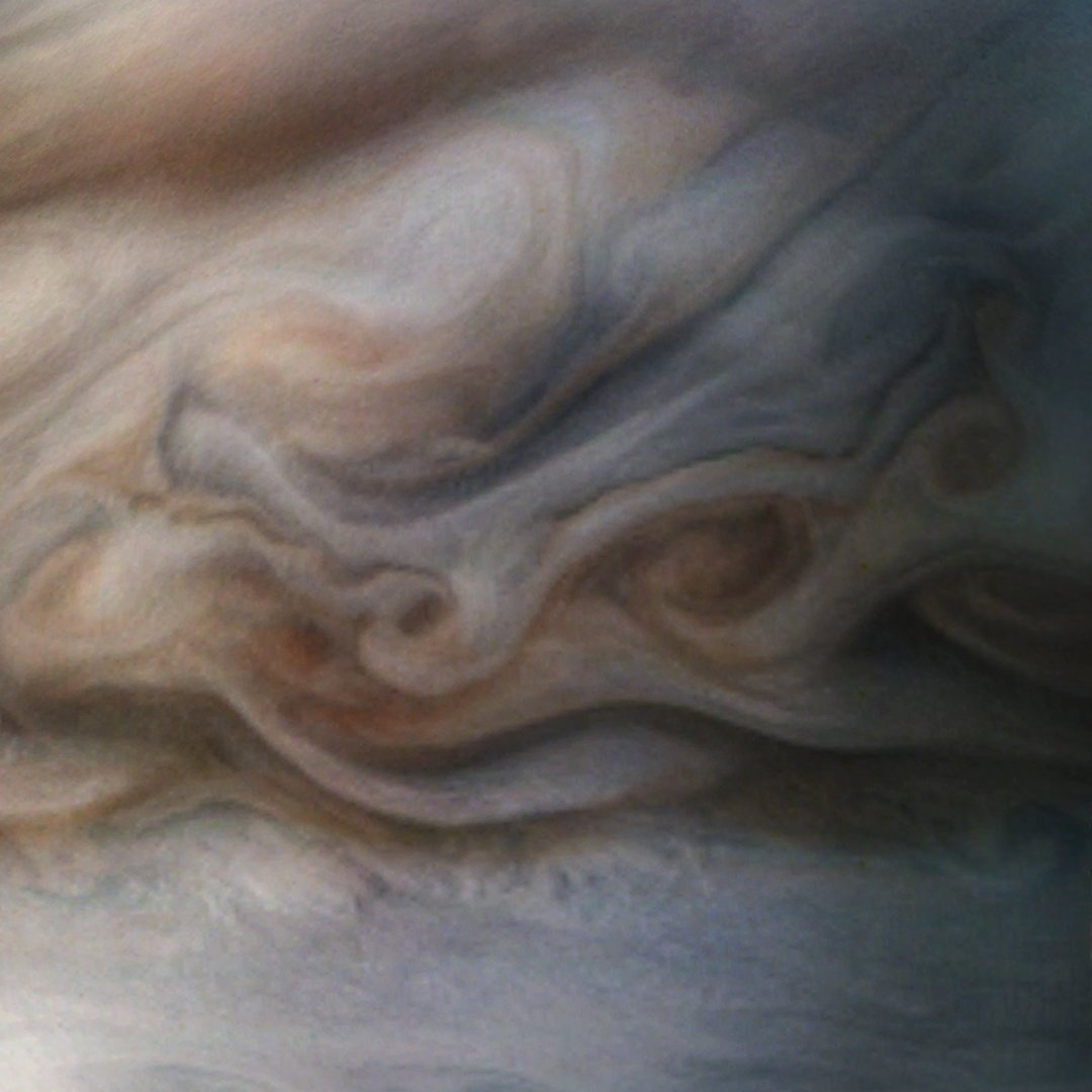 and-heres-a-close-up-of-jupiters-swirling-cloud-tops